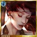 (Cognizant) Ivilicia, Divine Slayer thumb