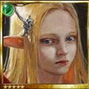 File:Clotilda, Divine Healer thumb.jpg