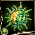 File:Green Brooch EX.png