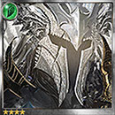(Search) Silver Knight Enid thumb