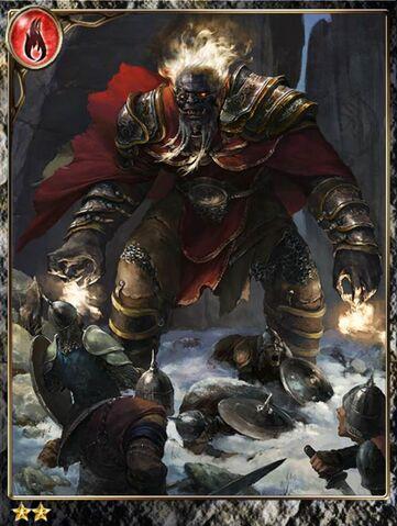 File:(Brainy) Black Magic Beastman.jpg