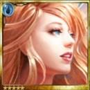 File:(Brave Soul) Swordspirit Laraiya thumb.jpg