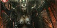 (Contriving) Demon-Fused Marilou