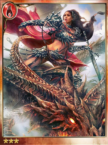 File:Radna of the Dragon Riders.png