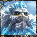(Crag) Mountain Snow Cloud Titan thumb