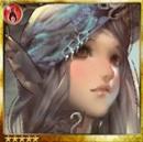 File:Aberra, Waterway Fairy thumb.jpg