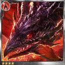 (Gushing) Temperance Scorch Dragon thumb