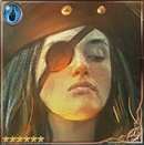 (Crew) Drescher, Treasure Master thumb