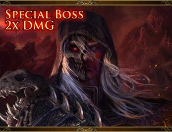 Death Mask Augustin
