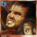 Hordern, Self-Centered Demon thumb