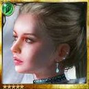 File:Laylanne of the Crystal Keep thumb.jpg