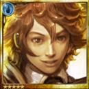 (Persuading) Callow Prince Maktum thumb