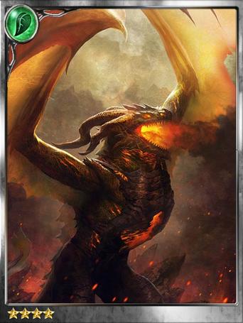 (Vapor) Adan, Manipulator of Lands