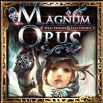 Magnum Opus West