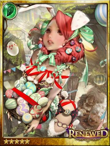 File:(Scatter) Angel Egg Delivery Bunny.png