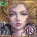 (T. F.) Melfon, Dragon's Prize thumb
