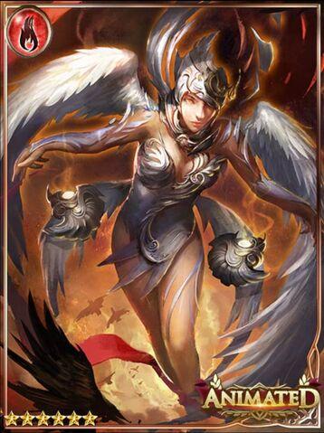 File:(Vigil) Sacrosanct Flame Vesta.jpg