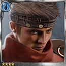 File:(Warden) Celestial Guardian Alphen thumb.jpg