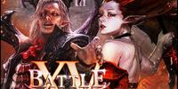 Battle Royale XV