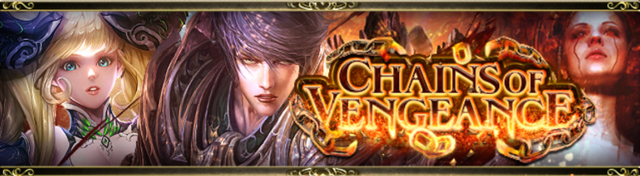 File:Chains of Vengeance 3.png