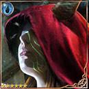 (Helm) Fathom Conjurer Amada thumb