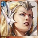 Lizora and the Azure Beast thumb