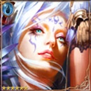 (Deathmoan) Heaven-Shaking Lanhilda thumb