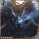 (Return) Immortal Lifesnatcher Artur thumb