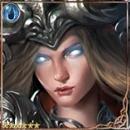 (Mogul) Emane, Challenger of Gods thumb
