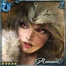 (Represent) Rhona, Lapine Warrior thumb