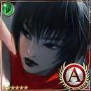 (Blade Dance) Island Fencer Reyna thumb