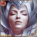File:(Grasp) Medalinet, Galaxy Wanderer thumb.jpg