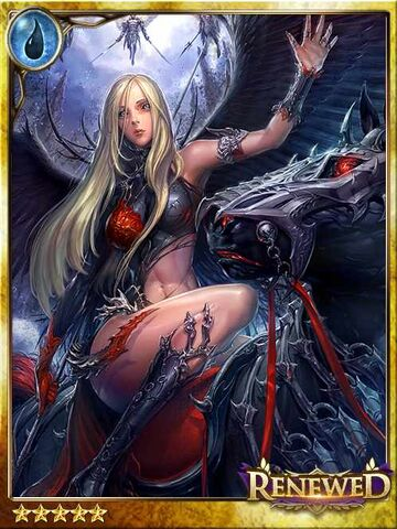 File:(Indicted) Isidora, Guiding Goddess.jpg