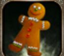 Energingerman Cookie (Bound)