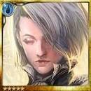 (Clandestine) Beautiful Spy Errona thumb
