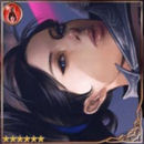 (Honorable) Novella the Envoy thumb