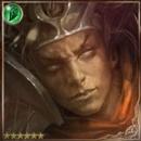 (Ruinous) Chronos King Rodiss thumb