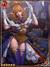 (Tingling) Elimval, Hero's Aid