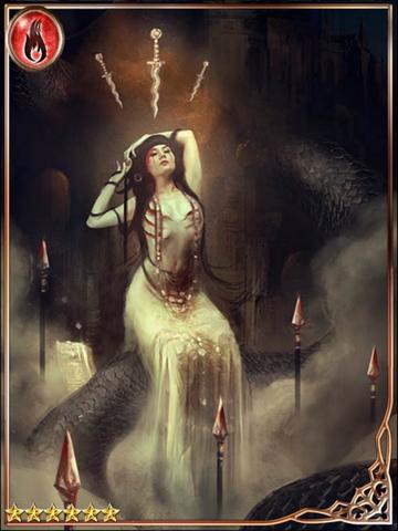 File:(Wedlock) Blind Sorceress Kanna.png