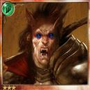 Blood Hunter Orc thumb