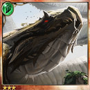 Consecrated Dragon Ladon thumb