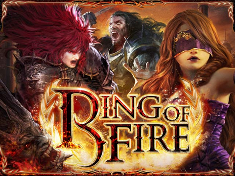 File:Ring of Fire Banner.png