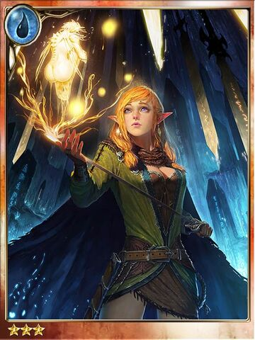 File:Sora, Fairy Swordself.jpg