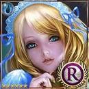 File:(A. G.) Wonderland Wayfarer Alice thumb.jpg