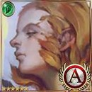 (Boundary) Forbidden Forest Witch thumb