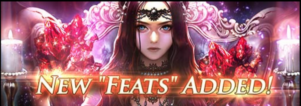 File:Feats Banner.png