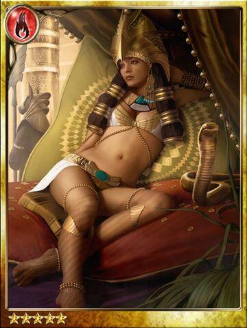File:Sharifa, Auric Queen.jpg