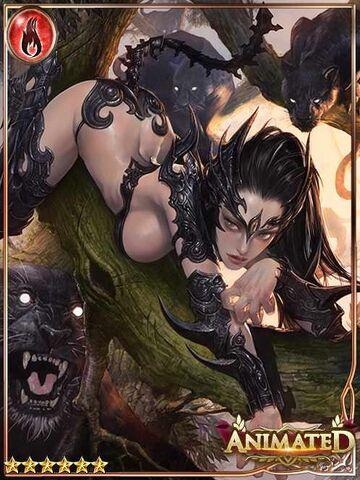 File:(Cherish) Onyx Beastmaster Lydia.jpg