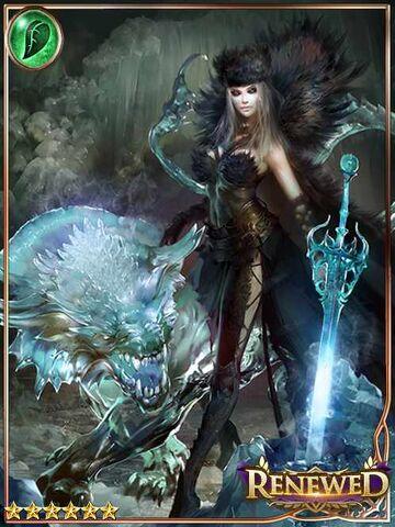 File:(Evanesce) Olesya, Enchanted Carver.jpg