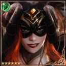 File:(Reversion) Yahqi, Coppice Witch thumb.jpg